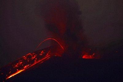140705_eruption.JPG