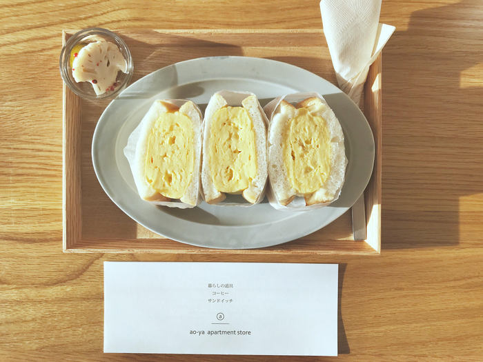 aoyaの卵焼きサンド1.jpg