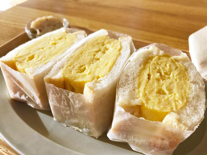 aoyaの卵焼きサンド2.jpg