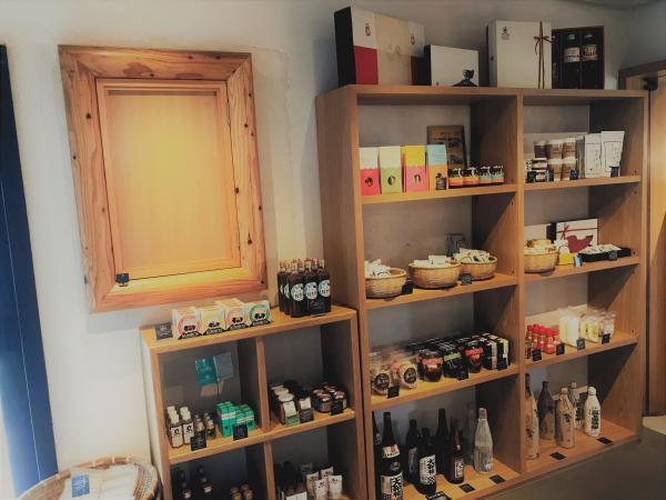 吉村醸造販売物3.jpg