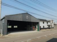 吉村醸造駐車場1.jpg